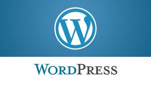 Complete WordPress Course Elementor
