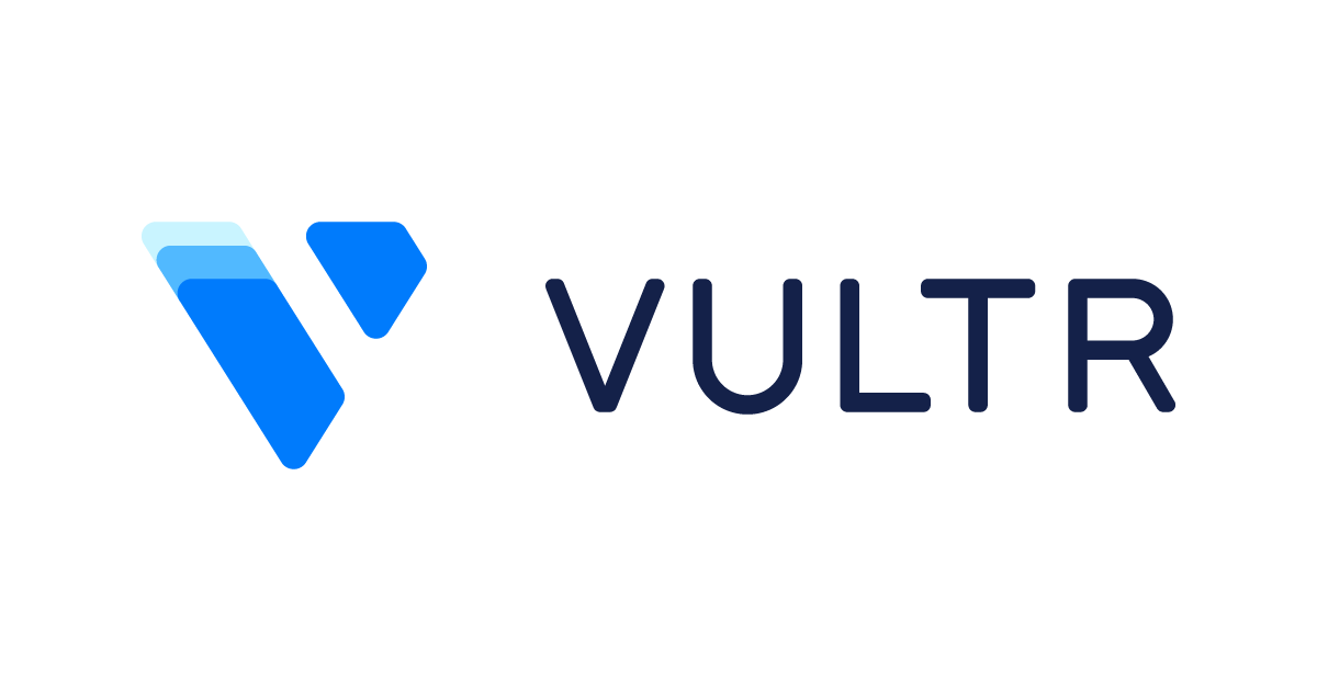 Vultr VPS with open Source Vestacp Free.
